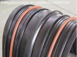 Arrêt gonflable hydrophile durable de l'eau de Ruber fabriqué en Chine