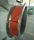 Alto ventilador TurnFloat 9-28-10D del aire de la fuente de Qualtiy