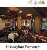 中国の寝室の家具の製造業者(HD830)