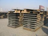 Productos de la minería de FRP/de GRP/de Gfrp