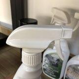 Desodorante interior seguro para el coche con la ISO del certificado