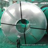 Q195, Q235, Q345 ASTM Gradeb, Gradec, classific, JIS Ss400, bobina de aço laminada a alta temperatura do En S235jr
