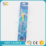 Kind-bester Arbeitsweg-Zahnbürste-Hersteller