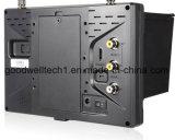 Moniteur LCD Fpv de 7 pouces