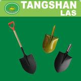 Типы ручного резца стальных лопаткоулавливателя и лопаты