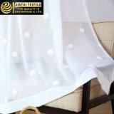 Variopinto copre e tende sulle tende di qualità di vendita
