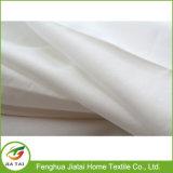 Jogo da folha de base do algodão do projeto do bordado da folha de base