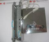 Импортированные панели алюминиевого зеркала составные используемые для украшения