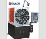 Провод CNC 5 осей разносторонний формируя весну Machine&Extension/Torsion делая машину