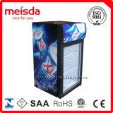 refroidisseur de la boisson 52L