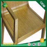 Presidenza di legno del salone lussuoso per l'ingresso in Ashtree (ZSC-64)