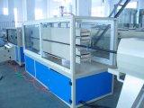 Tubo dell'HDPE che fa macchina per i tubi del rifornimento idrico