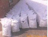 Natriumhydroxid-Flocken des Hersteller-reinigende Grad-99%/Perlen-ätzendes Soda