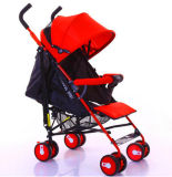 Neues Babypram-Baby Carriage Baby-Spaziergänger