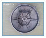 Hoch entwickeltes Gerät für Aluminium sterben Castiing Autoteile mit dem schwarzes Puder-Beschichten genehmigt durch SGS, ISO9001: 2008