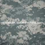 De goedkope Professionele Digitale BosStof van de Camouflage voor Militaire Eenvormig
