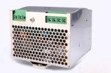 bloc d'alimentation à sortie unique de longeron de 240W 48V DIN (DRP-240-48)