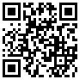 Solvant Orange 60 Dyes N ° CAS: 61969-47-9 et 6925-69-5
