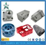 Silikon-Plastikspritzen OEM/ODM China-Hersteller kundenspezifisches PP/ABS/PA66/PS/PE/Rubber