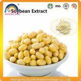 Peptidi della proteina di soia per il supplemento dell'alimento salutare