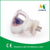 Bulbo de halógeno dental de la lámpara de Philips 13865 12V 75W G5.3-4.8