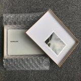 De rekupereerbare PE van de Verpakking Beschermende Film van het Kussen van de Lucht van Materialen
