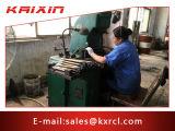 Fábrica de acero al por mayor baratos de acero hueco