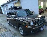 Auto Toebehoren van LEIDENE van de Auto van de Weg Lichte Staaf voor Jeep