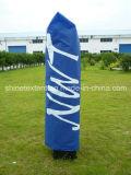 접히는 10X10FT 강철 천막 광고