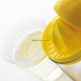 大箱8のマルチ創造的な台所工具セット(漏斗、Juicerレモンスクイーザ、スパイスのおろし金、卵のMasher、チーズおろし金、卵の分離器、缶切り、計量カップEsg10172