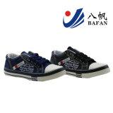 2016 chaussures d'injection de femmes