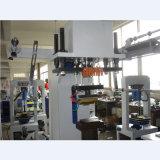 Automatic Hydraulic Pressure Foil Stamping Machine (Tam-320-H)