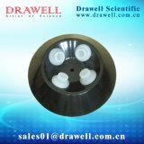 Centrifugeuse frigorifiée à vitesse réduite de Drawell Benchtop (DW-TDL6-MC/DW-TDL6-M)