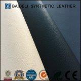 Il cuoio artificiale variopinto ecologico Azo dell'automobile del PVC accetta l'adattamento