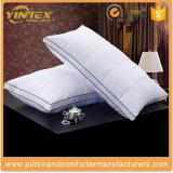 Cuscini vuoti respirabili durevoli della fibra di poliestere di uso domestico 7D Siliconized