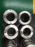 Кольцо вковки Gcr15 ASTM стандартное