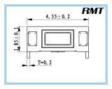 Takt-Schalter (TS-1100AAFCT) für Smartphone