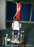 2 Zaun-automatisches Datenbahn-Zoll-Parken-Systems-Sperren-Gatter