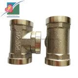 OEMサービス(ZH-CS-014)のSUS304適切な鋳造