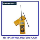 DM300M Portable Digital Powder MaterialsHigh-Frequency Moisture Meter