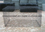 Vinylüberzogene Geflügel-Filetarbeit mit kohlenstoffarmem Stahl
