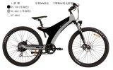 Bicicleta elétrica da cidade da bicicleta do Ce En15194