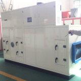 Большая промышленная охлаждая машина Dehumidifier