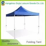 3X3m kundenspezifische Bildschirmanzeige-faltendes Zelt für Verkauf
