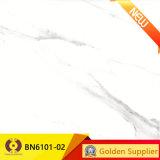 Rustikale Fliese-Marmor-Blick-Porzellan-Fliese-Fußboden-Wand-Fliese (BN6101)