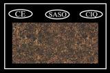 Eleganter Marmorfliese-Fußboden in USA (JXLP1206-13)