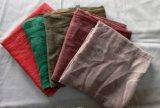 Musulmani sporchi variopinti Hijab della macchia