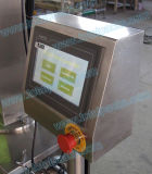 Автоматическая машина завалки бутылки для порошка (PF-100A)