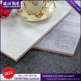 2016 горячих продавая 250× 750 ванная комната & плитка стены плитки стены кухни керамическая