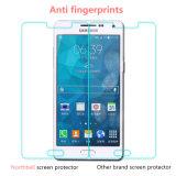 Protecteur de la meilleure qualité d'écran des biens 9h pour Samsung A5